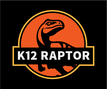Kentico 12 Raptor